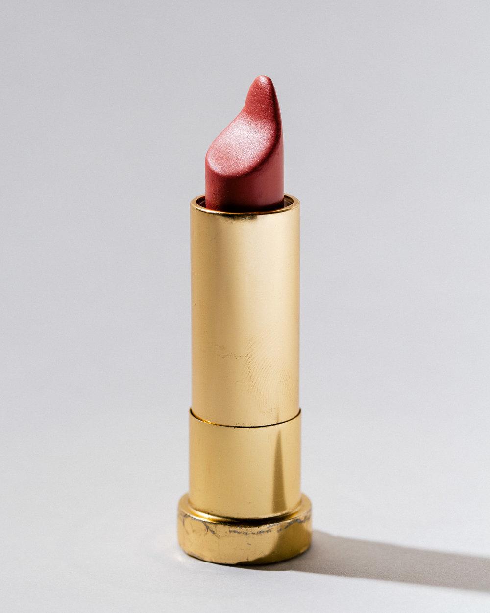 CMR-Lipsticks-8692.jpg