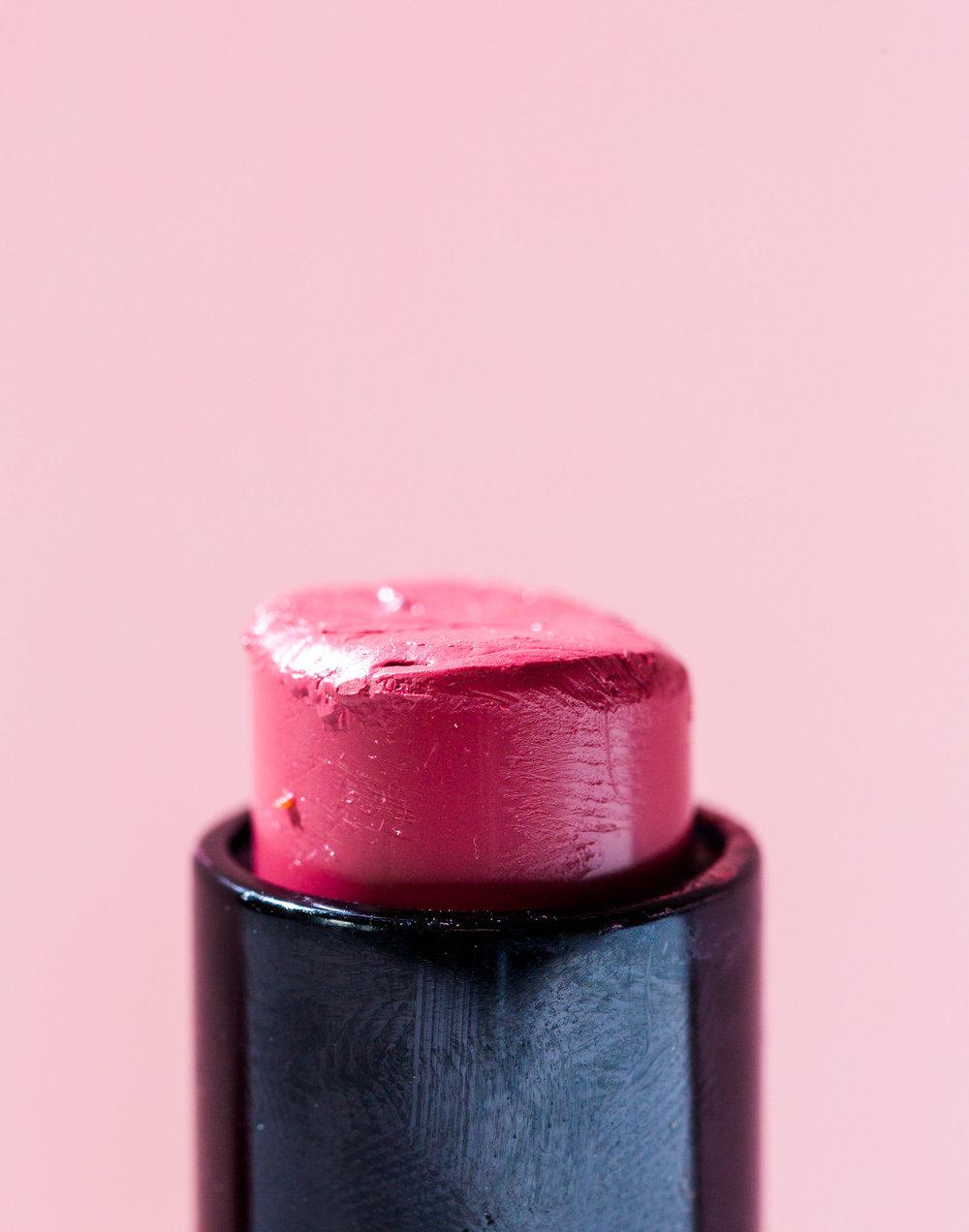 CMR-Lipsticks-8903.jpg