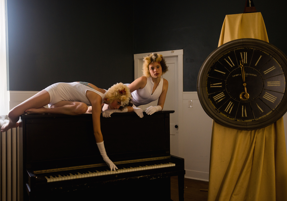 piano Lucy Daisy.jpg