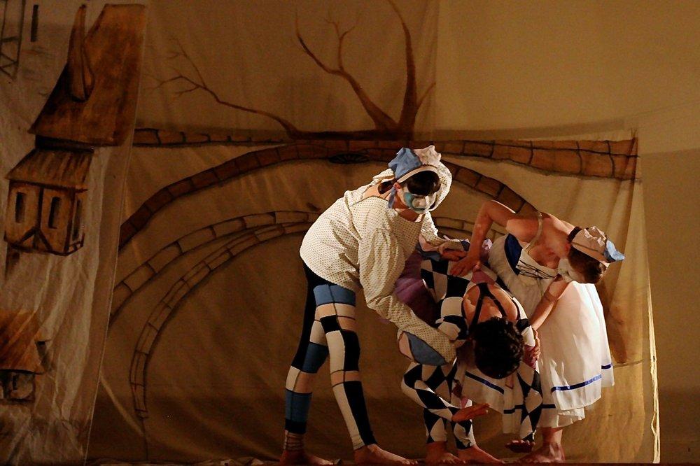 Harelequin Pierrot Pierriette.jpg