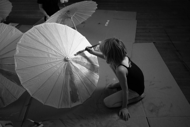 paintin umbrellas.jpeg