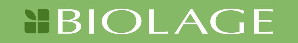 biolage_logo_green.png