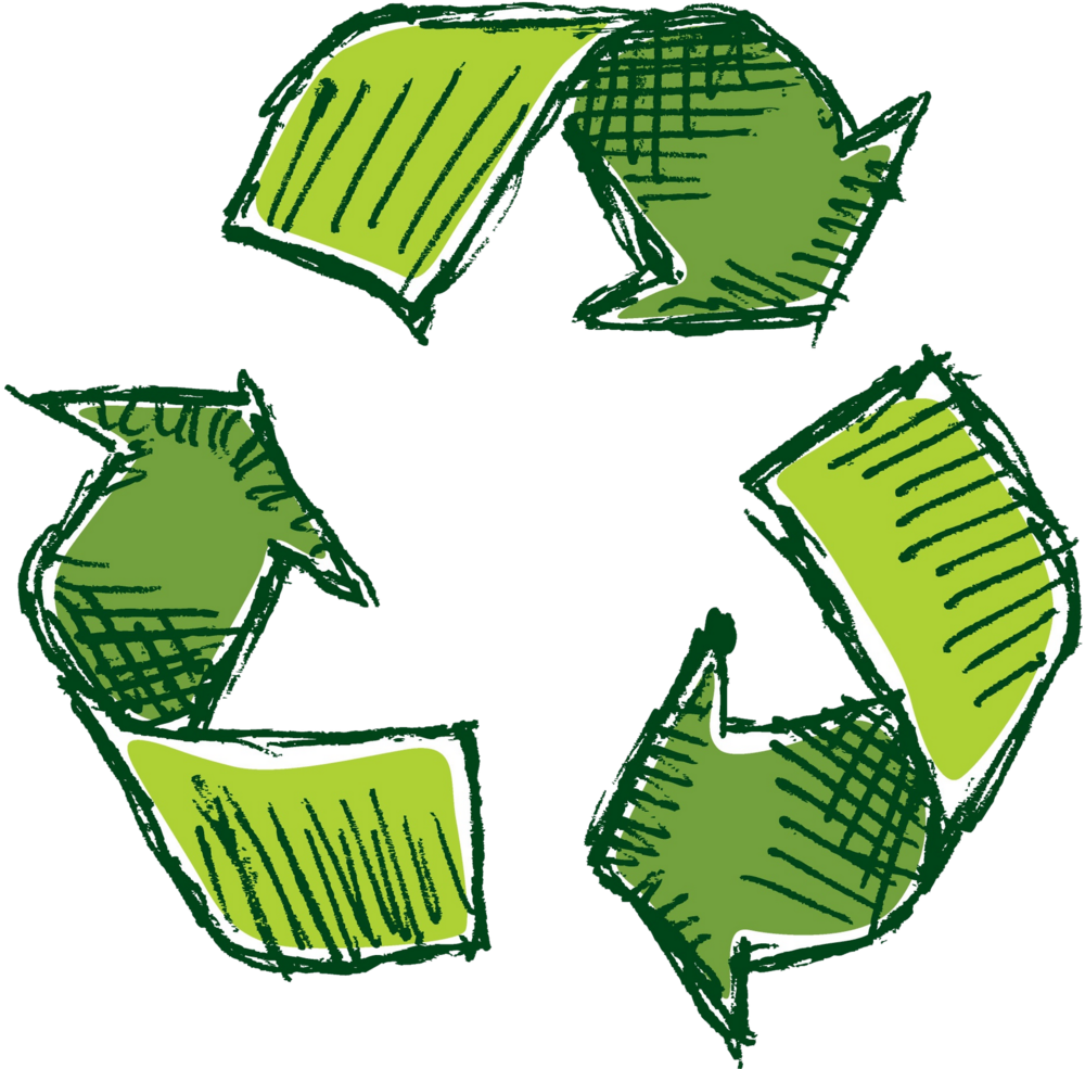 recycle-drawing-symbol-png-210x207-recycle-png-transparent-free-images-recycle-png-1600_1576.png