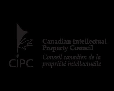 CIPC-coaltion.png