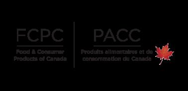 FCPC.png