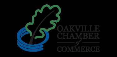 oakville.png