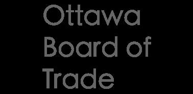 OttawaBOT.png