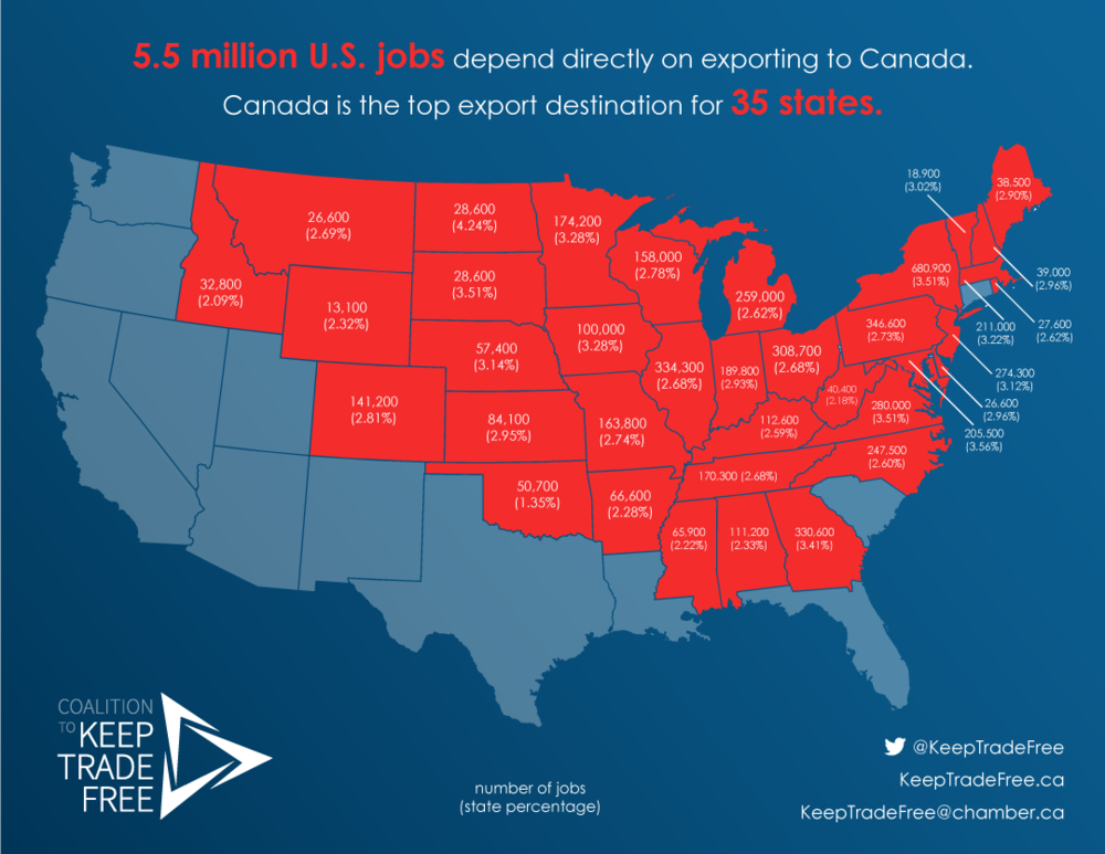 US-job-map-web.png