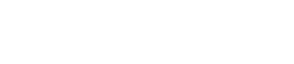 MoneyArtboa222rd 1 copy 7.png