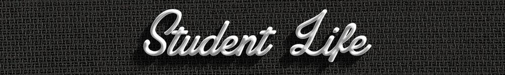 Student-Life.jpg