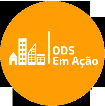 Logo ODS - em alta1.png