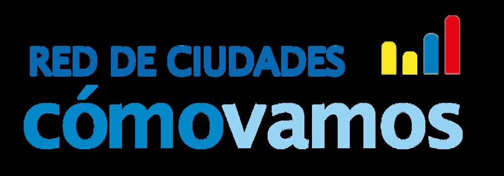 RCCV_logo original (1).png