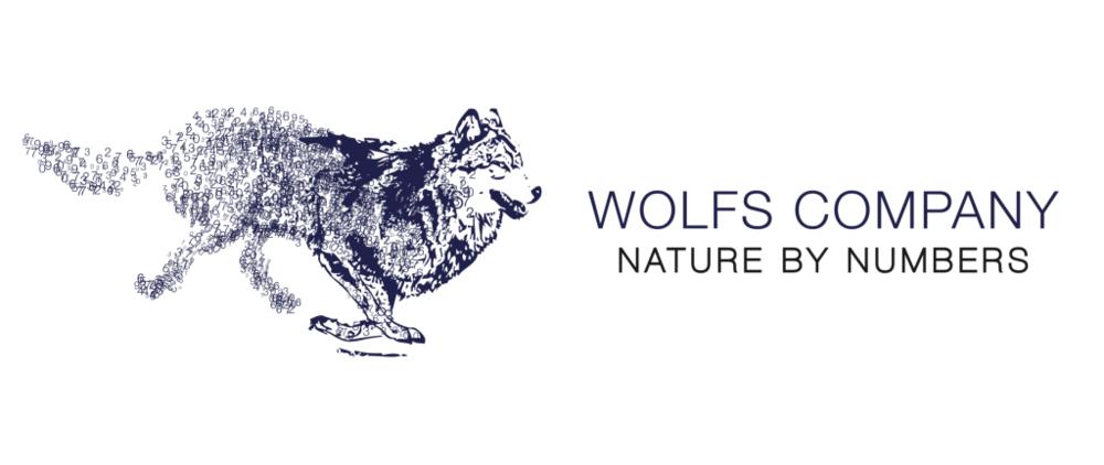 Wolfs Company logo
