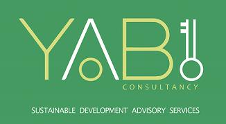YABI logo