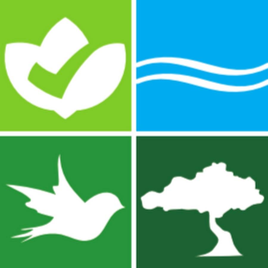 DNM Aruba logo