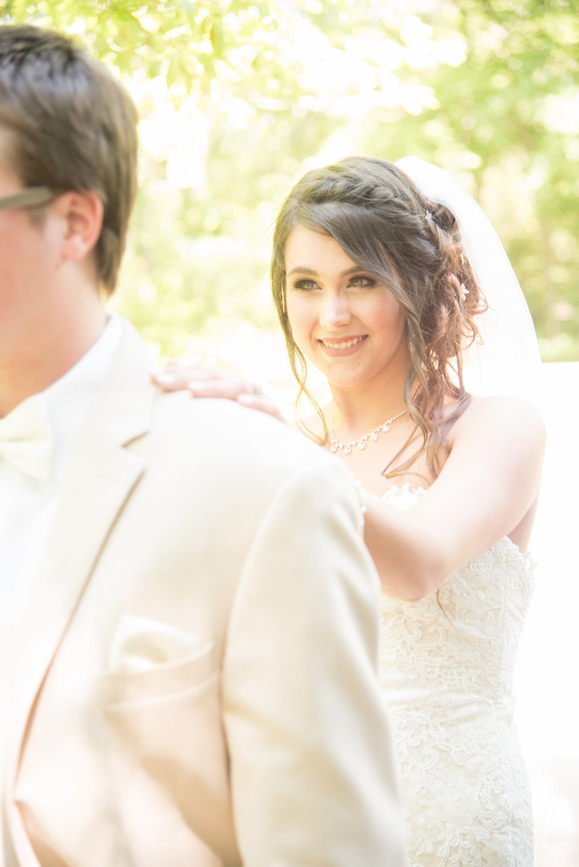 Ehrke Wedding-Portraits-0015.jpg