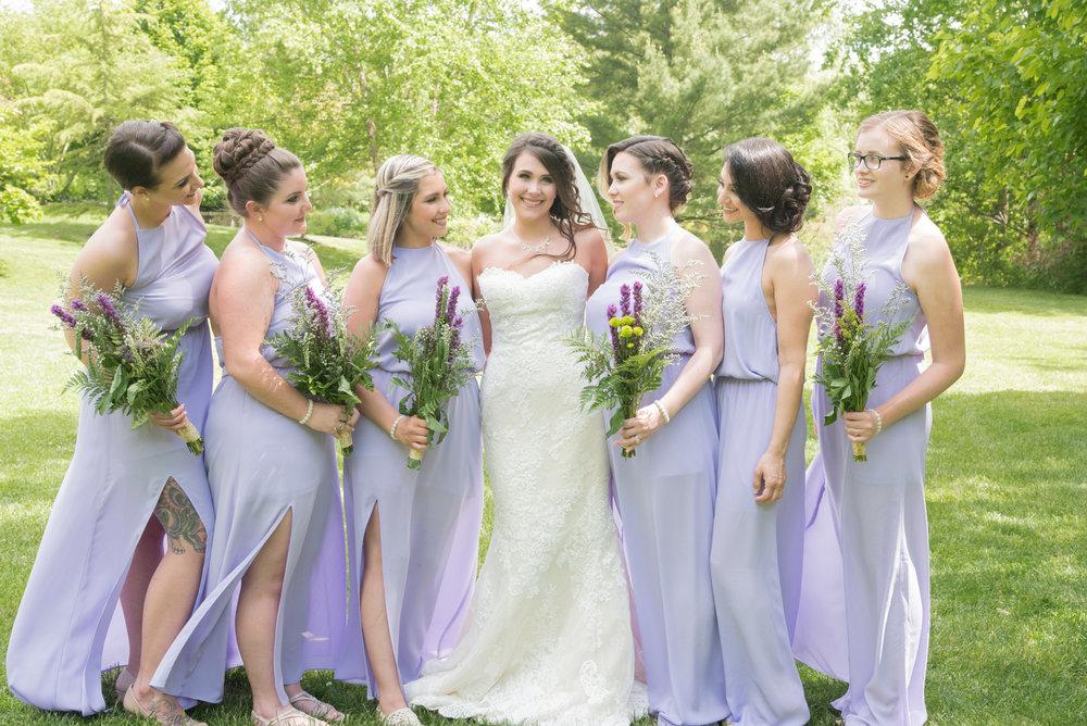 Ehrke Wedding-Portraits-0045.jpg