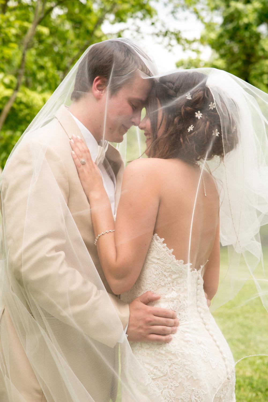 Ehrke Wedding-Portraits-0156.jpg