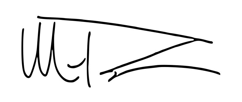 Matt Parker Signature.jpg