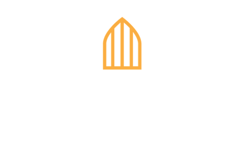 Matt Parker, Mortgage Broker