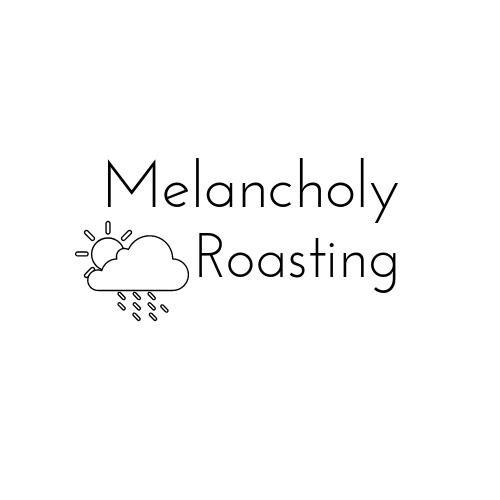 logo photo MR.PNG