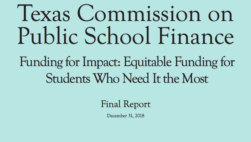 School-Finance-Commission-Recommendations.png