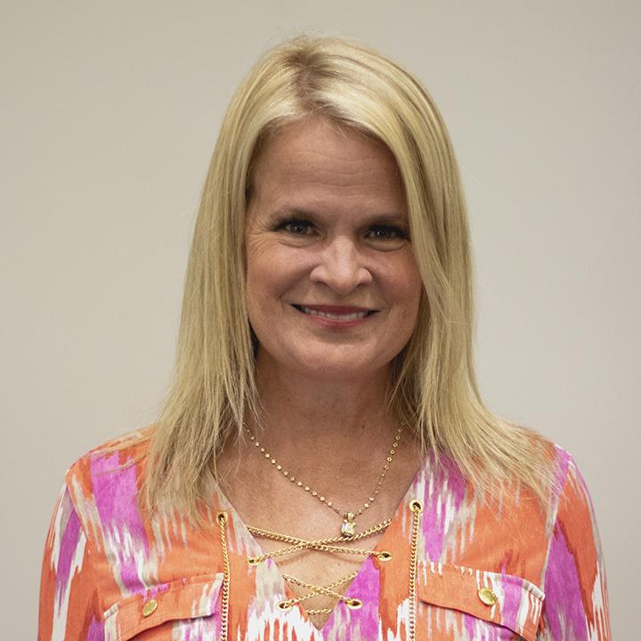 Rebecca Langston, Managing Partner, Langston & Langston