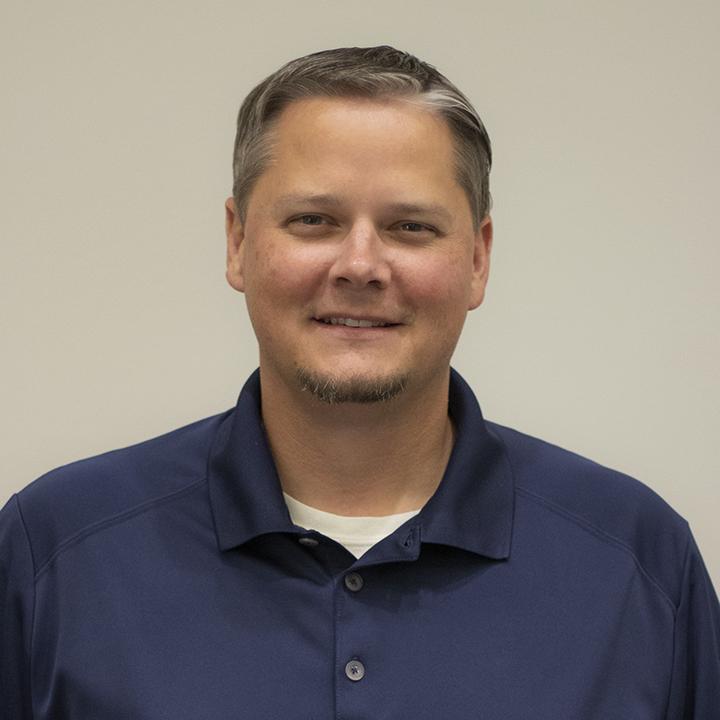 Corey Bearden, Realtor, League Real Estate