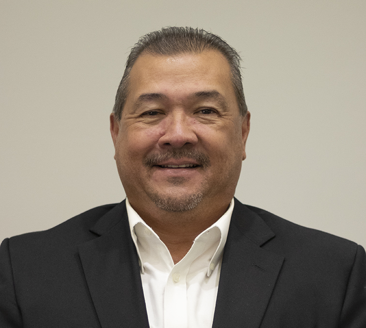 Michael Dimas, Customer Operations Executive, Oncor Electric Delivery
