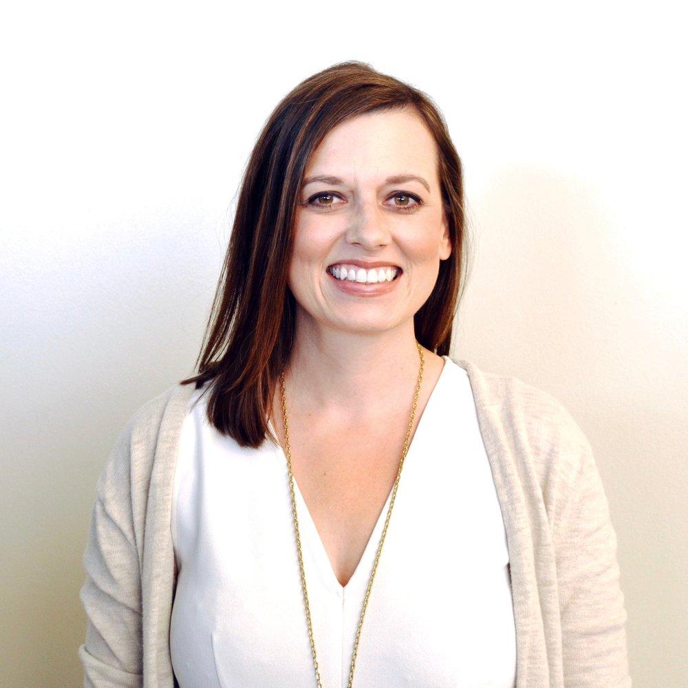 Valerie Hooper, Philanthropy Advisor, Tolleson Wealth Management