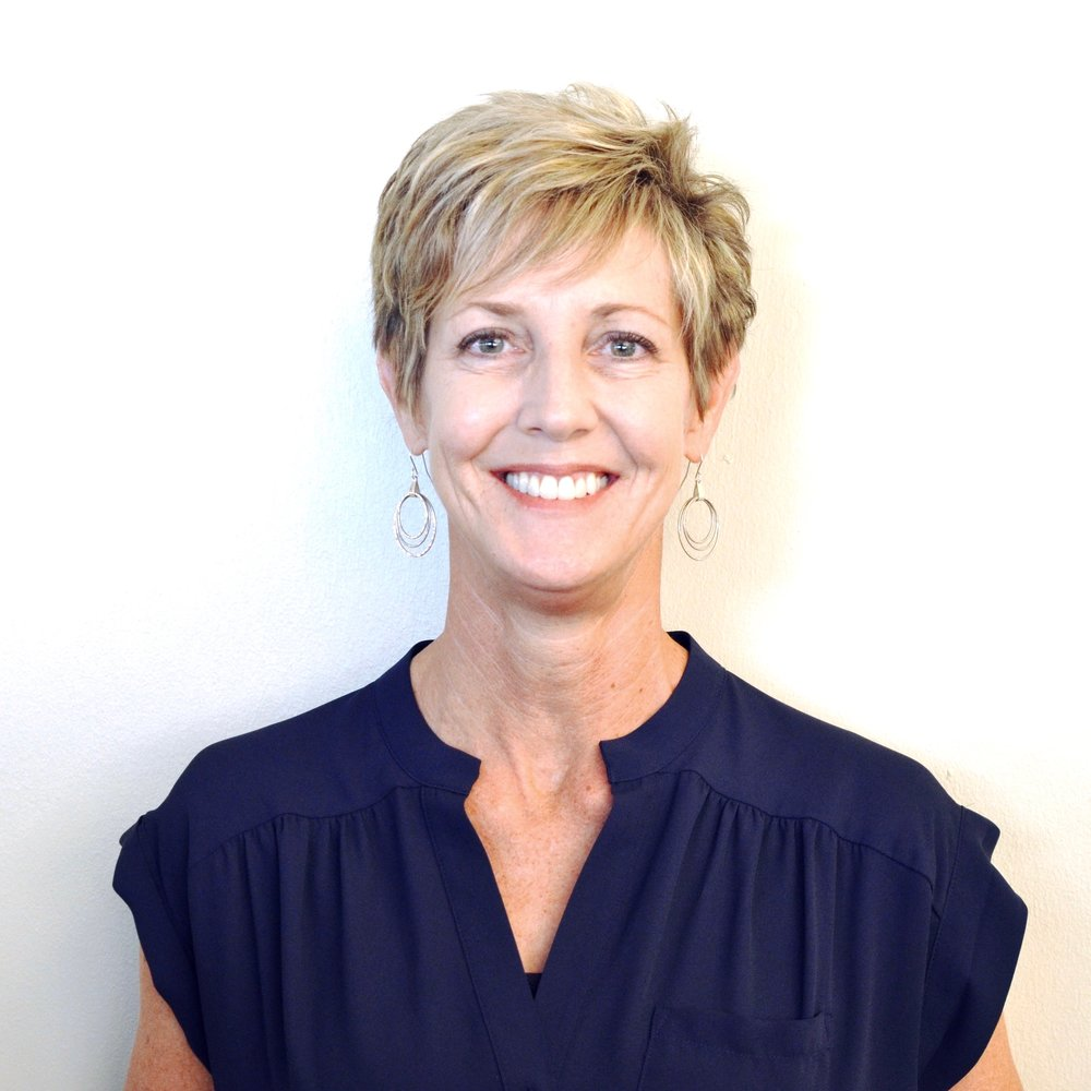 Carolyn Kerr, Community Volunteer