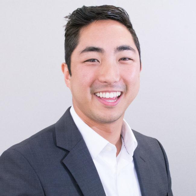 Albert Wei, Chief Innovation Officer, ProUnitas Inc.