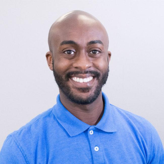 Bradford Traywick, Project Coordinator, Texas Public Policy Foundation