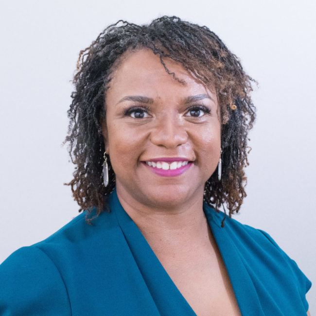 Darlene Breaux, Dir. of Research and Evaluation, Harris Co. Dept. of Ed., Alief ISD Board Trustee, Position 4
