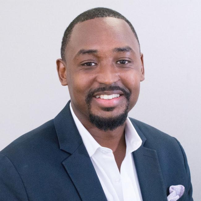Marnee' Grant, National Dir. of Recruitment & Engagement, Relay Grad. School of Education