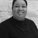 Daphne Brookins, HSS/Special Programs, City of Fort Worth