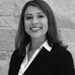 Sara Perez, Office Operations Manager and Community Coordinator, Tarrant NET and Read2Win