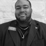 Quinton Phillips, Adjunct Professor, Texas Christian University