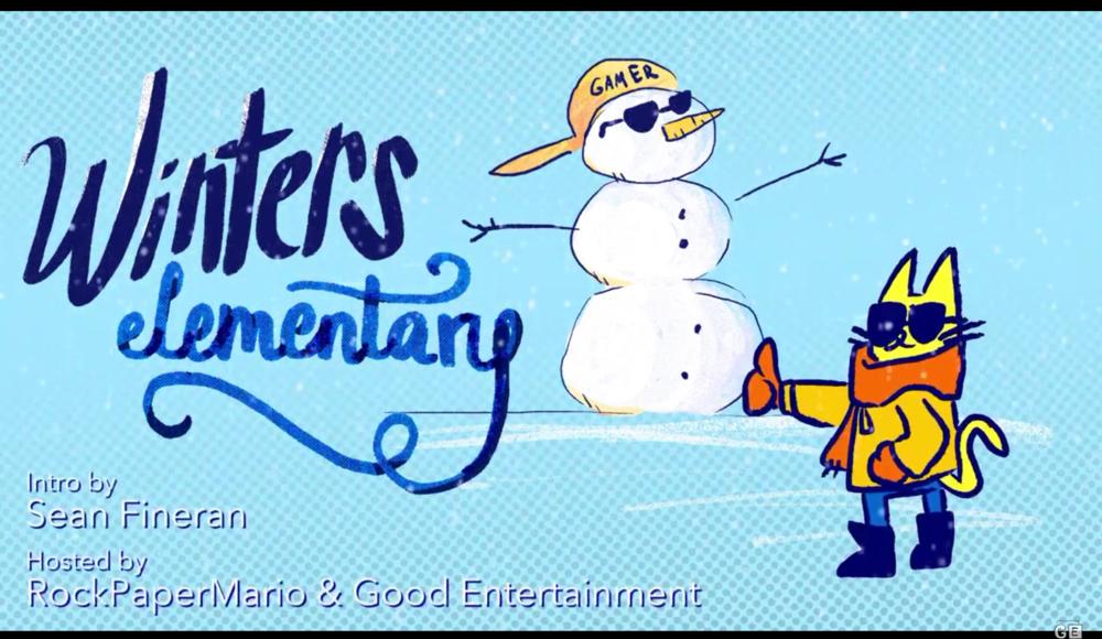 WintersWinters.png