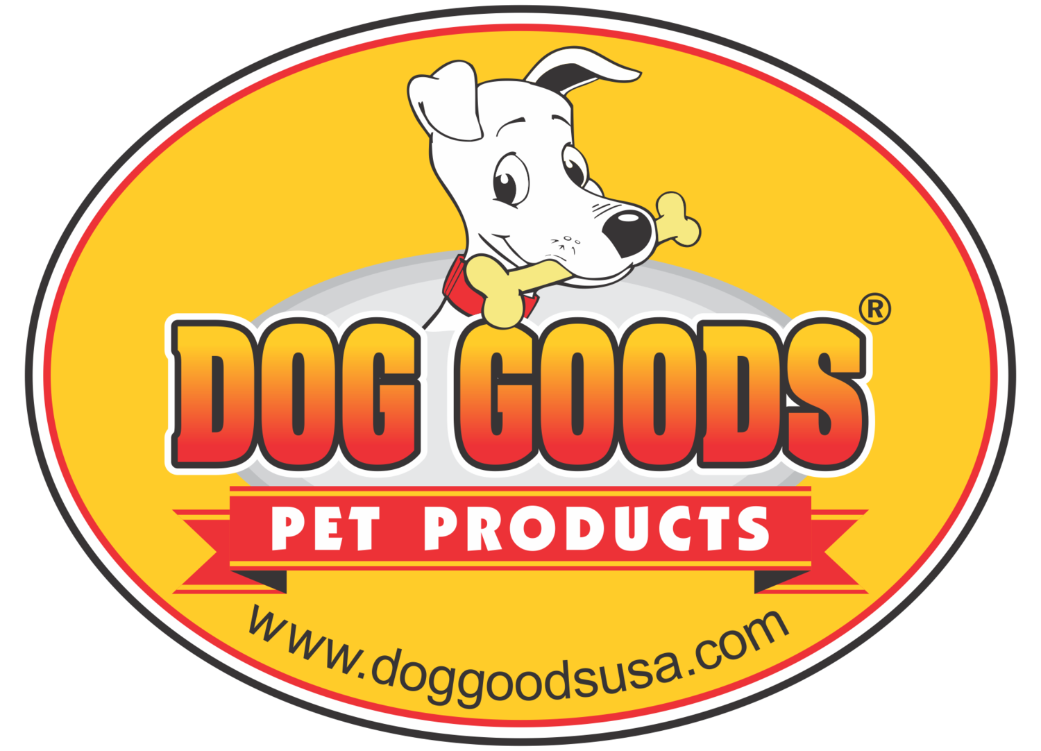 Dog Goods USA