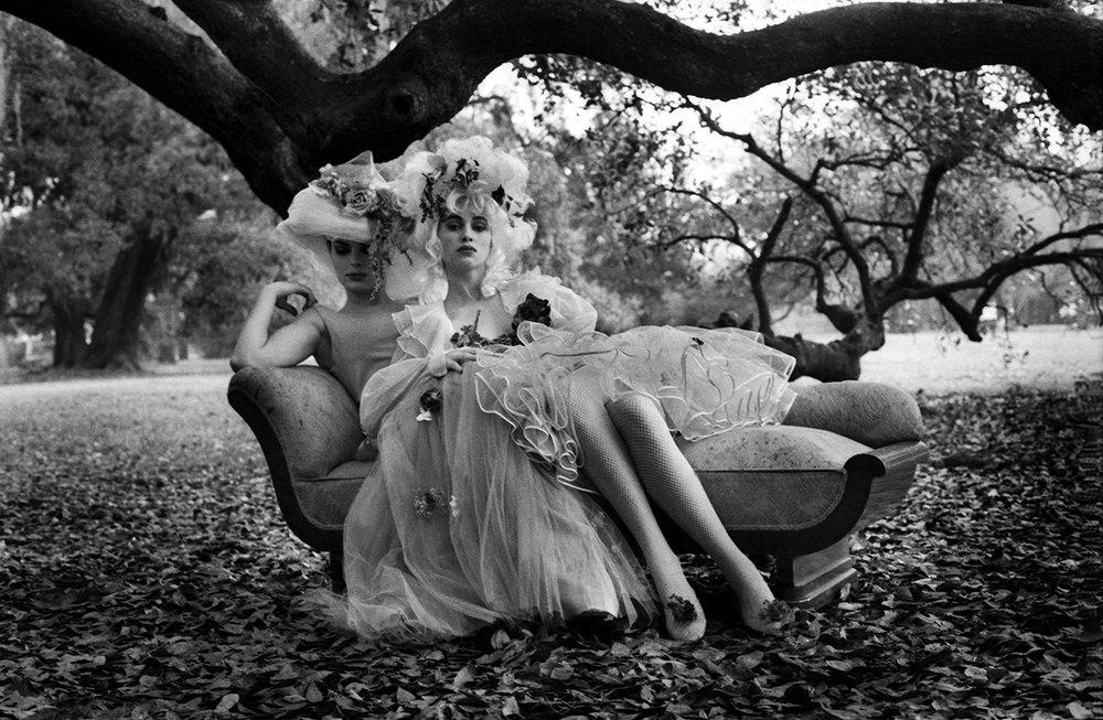 Courtship_of_Antoinette.jpg