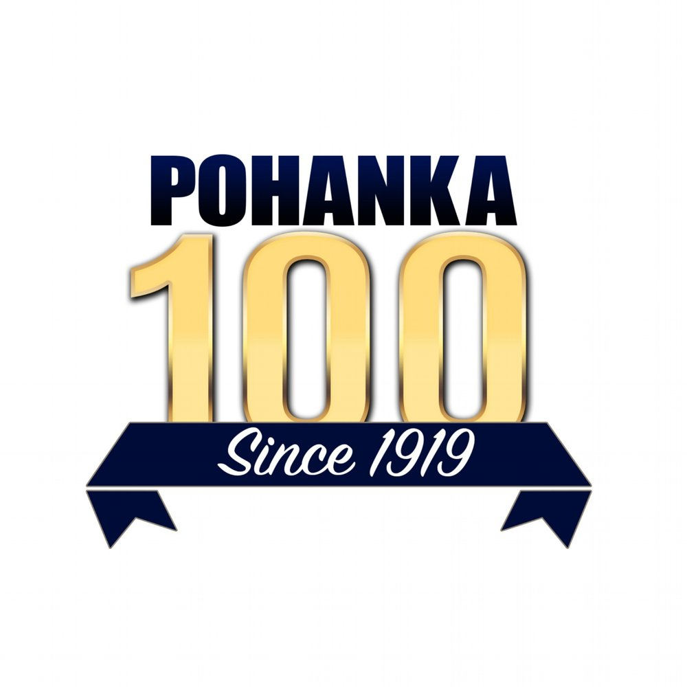 100 Year Anniversary logo_0222_V2.jpg