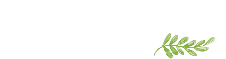 NaturalGraceLifestyle-Logo-White.png