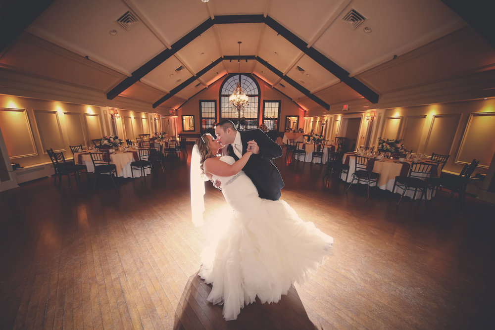 23-lake-mohawk-country-club-weddings-gallery-©-Anthony-Ziccardi-Studios.jpg