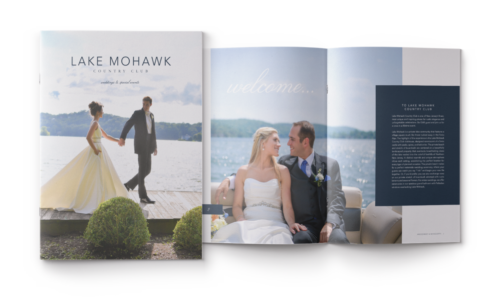 lake-mohawk-country-club-epub-hawthorn-creative-3.png
