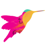 hummingbird-2-e1486390807457.png