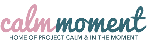 Calm_moments_logo_WHITE2.png