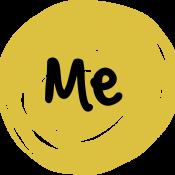 me-175x175.png