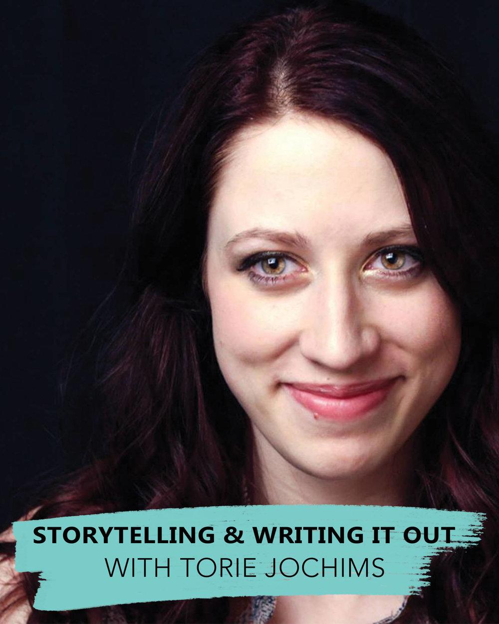 Storytelling-with-Torie-Jochims.jpg