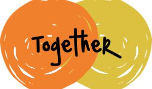 together-300x175.png